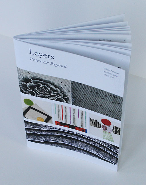01a_featured_layers_o_1990