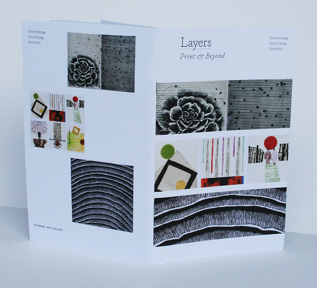 01b_layers_w_1996