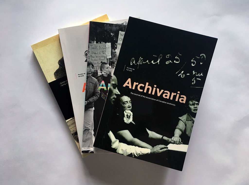 02_Archivaria_WEB_3179
